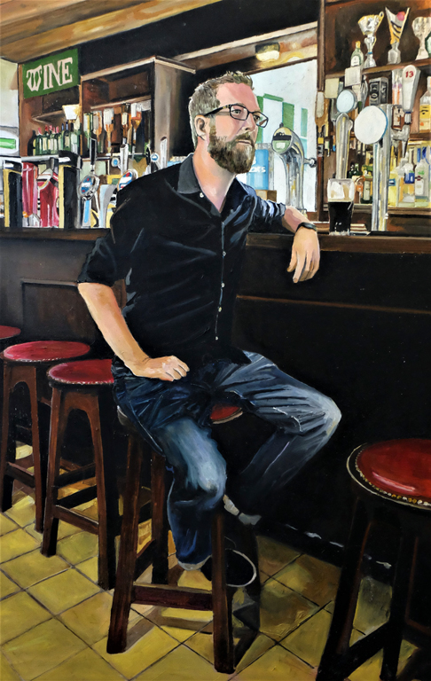 irish-pub-paintings