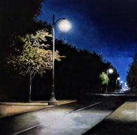 painting-of-the-night