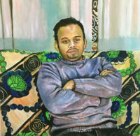 portrait-art
