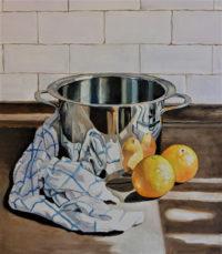 still-life-painting